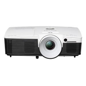 Ricoh Portable Projector PJX2240