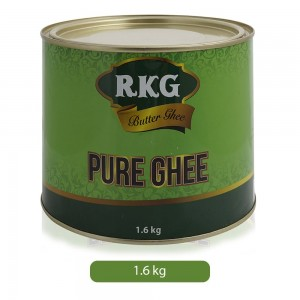RKG-Pure-Butter-Ghee-1-6-Kg_Hero