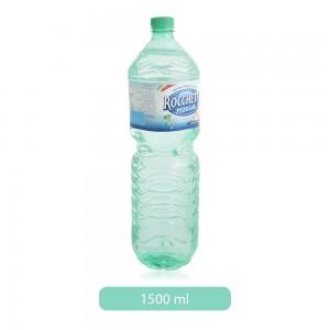 Rocchetta-Natural-Mineral-Water-1500-ml_Hero