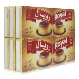 Royal-Cream-Caramel-924-g-12-Pieces_Hero