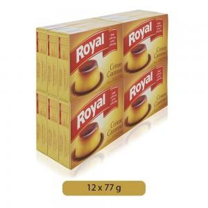 Royal-Creme-Caramel-Mix-12-x-77-g_Hero