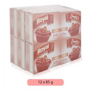 Royal-Strawberry-Flavor-Jelly-Mix-12-x-85-g_Hero