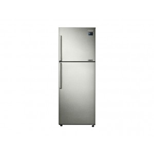 Samsung Top Mount Freezer With Twin Cooling, 302L RT39K5110SP