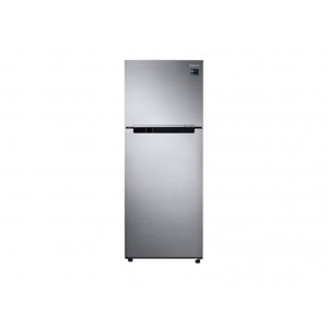 Samsung Top Mount Freezer With Twin Cooling, 363L RT45K5010S8