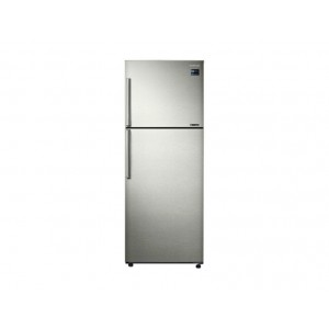 Samsung Top Mount Freezer With Twin Cooling, 384L RT50K5110SP