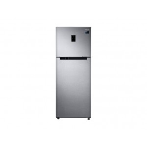 Samsung Top Mount Freezer With Twin Cooling, 384L RT50K5530SL