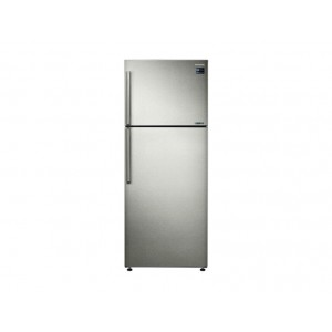 Samsung Top Mount Freezer With Twin Cooling, 438L RT60K6130SP