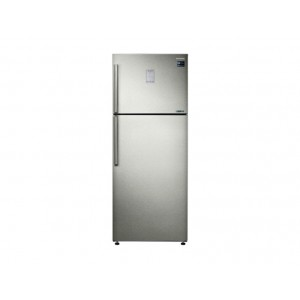 Samsung Top Mount Freezer With Twin Cooling, 438L RT60K6330SP