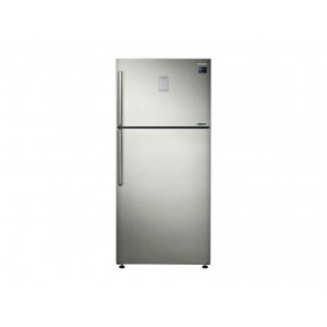 Samsung Top Mount Freezer With Twin Cooling, 500L RT72K6360SP