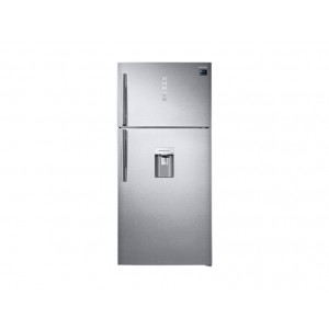 Samsung Top Mount Freezer With Twin Cooling, 620L RT85K7110SL