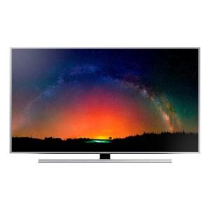 """Samsung 48"""" SUHD 4K Flat Smart Series 8 UA48JS8000"""