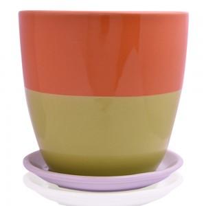 Saara-Ceramic-Pots-15-cm-_Hero
