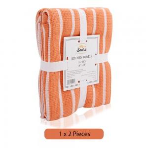 Saara-Saffron-Kitchen-Towel-2-Pieces_Hero