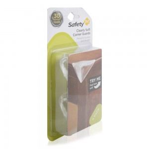 Safety-1st-Clearly-Soft-Corner-Guards-4-Pieces_Hero