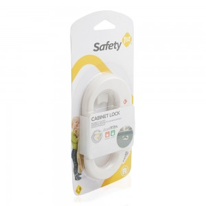 Safety-1st-Secure-Tech-Cabinet-Lock_Hero