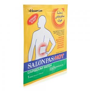 Salonpas-Hot-Capsicum-Pain-Relief-Patch-18-13-cm_Hero