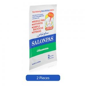 Salonpas-Pain-Relieving-Patch-13-8-4-cm_Hero