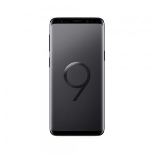 Samsung Galaxy S9, Black , 128GB