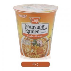Samyang-Chicken-Flavor-Noodle-65-g_Hero