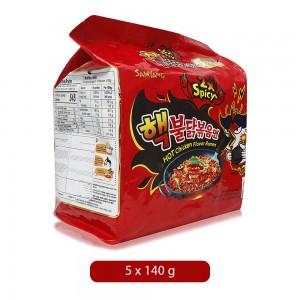 Samyang-Hot-Chicken-Flavor-Ramen-5-140-g_Hero