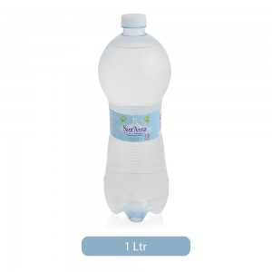 Sant-Anna-Low-Sodium-Mineral-Water-1-Ltr_Hero