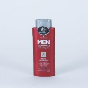 Schwarzkopf Arginin Growth Factor Shampoo - 250 ml