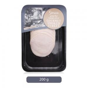 Senora-Gourmet-Smoked-Turkey-200-g_Hero