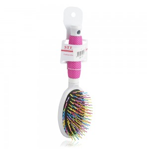 Shape-Time-Trading-Comb-White-Pink_Hero