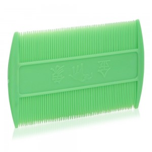 Shape-Time-Trading-Hair-Comb-Green_Hero