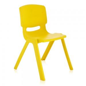 Shenzhen-KT80316CH-P-Plastic-Chair-for-Kids-Yellow_Hero.jpg