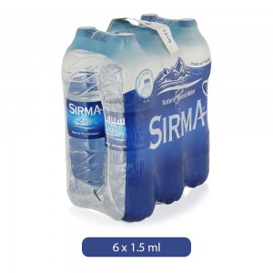 Sirma-Natural-Mineral-Water-6-1-5-Ltr_Hero