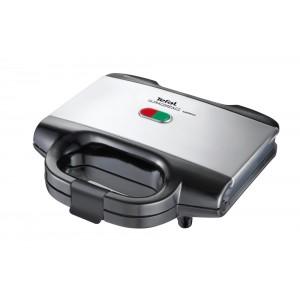 Tefal Sandwich Maker Ultracompact SM155242