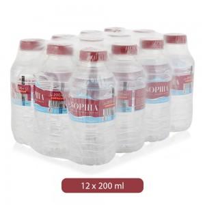 Sophia-Natural-Mineral-Water-12-200-ml_Hero