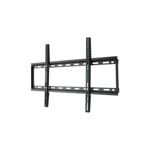 "Sigma Easyfit Xl(For 65""Lcd) SPA-053"