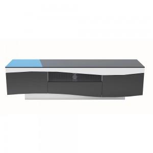 Sigma Galaxy Tv Stand SPA-057
