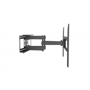 "Sigma Flexi Arm Xl(For 37""To70""Lcd) SPA-047"