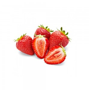 Strawberry 250gm, Per Packet, Egypt