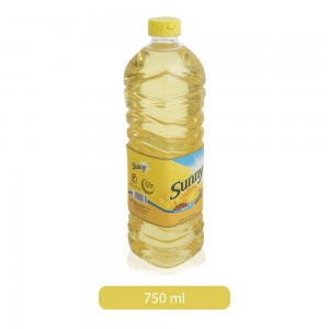 Sunny-Mixed-Vegetable-Oil-750-ml_Hero