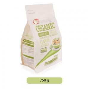 SunRice-Naturally-Organic-White-Rice-750-g_Hero