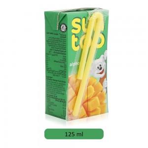 Suntop-Mango-Juice-125ml-1