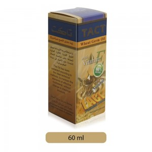 Tact-Wheat-Germ-Oil-60-ml_Hero