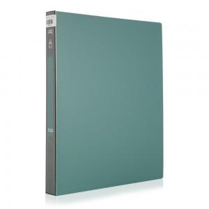 Tajs-Sheeny-Ring-File-Green_Hero