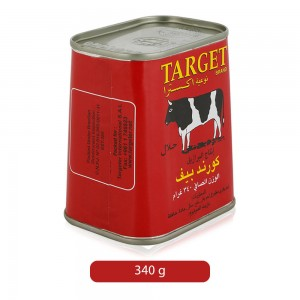 Target-Corned-Beef-340-g_Hero
