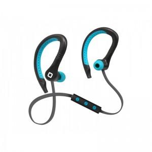 SBS TESPORTINEARBTWRB Bluetooth Sport Runway 4 Earphone