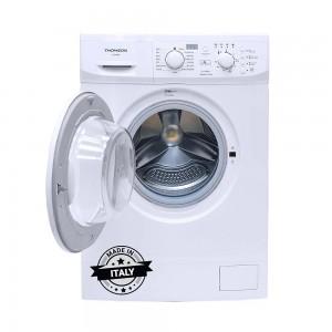 Thomson Washing Machine Italy 7Kg, TG710W