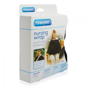 The-First-Years-Nursing-Privacy-Wrap-Black_Hero
