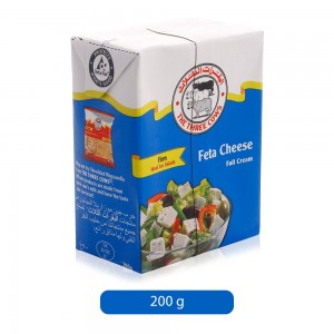 The-Three-Cows-Full-Cream-Feta-Cheese-200-g_Hero