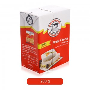 The-Three-Cows-Full-Cream-White-Cheese-200-g_Hero