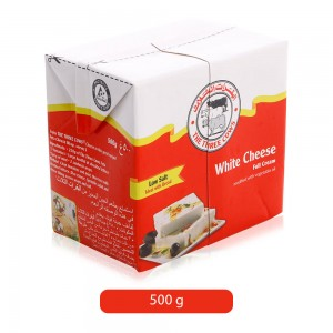 The-Three-Cows-Full-Cream-White-Cheese-500-g_Hero