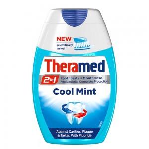 Theramed Cool Mint 75 Ml